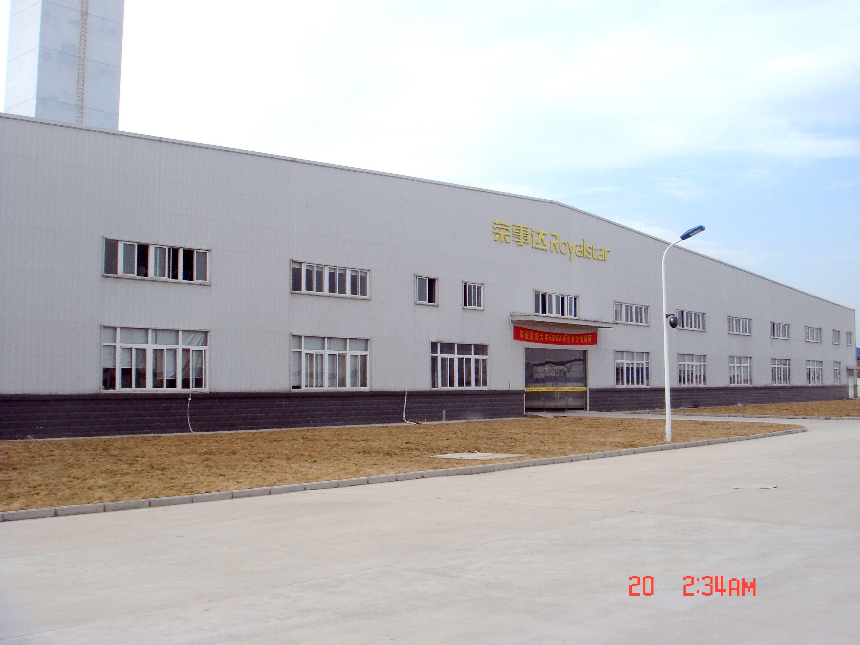 >> 芜湖国风塑胶科技有限公司图片